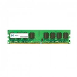 DELL 4GB RAM DDR3 (1x 4GB) 1866MHz/ ECC/ pro PC Precision/ PowerEdge R610/ R620/ R720/ R720xd/ T620