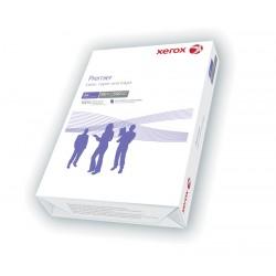 Xerox papír Premier A4/ bílý/ 80gsm/ 1x 500listů