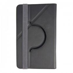 """UMAX univerzální obal na tablety velikosti 7"""" černý"""