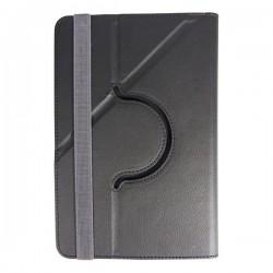 """UMAX univerzální obal na tablety velikosti 8"""" černý"""