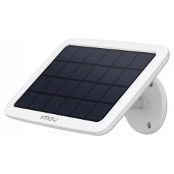 Imou solární panel FSP10-Imou pro Cell Pro (IPC-B26E)