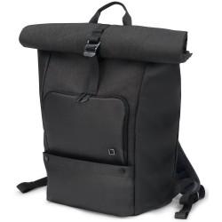 """DICOTA batoh pro notebook Backpack STYLE / 13-15,6""""/ černý"""