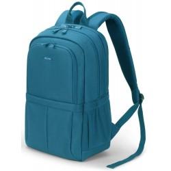 "DICOTA batoh pro notebook Eco Backpack SCALE / 13-15,6""/ modrý"