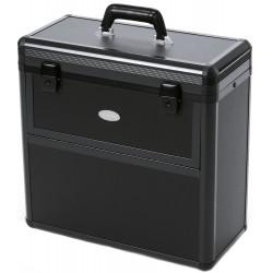 DICOTA brašna na notebook DataBox XL Trolley HP OJ 200 / černá