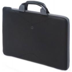 DICOTA brašna na notebook Tab Case Plus 12/ černá