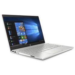 "HP Pavilion 14-ce3006nc/ i5-1035G1/ 16GB DDR4/ 512GB SSD / Intel UHD/ 14"" FHD IPS/ W10H/ Bílý"