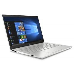 "HP Pavilion 14-ce3007nc/ i7-1065G7/ 16GB DDR4/ 512GB SSD / Nvidia GeForce MX250/ 14"" FHD IPS/ W10H/ Bílý"