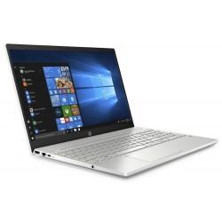 """HP Pavilion 15-cs3007nc/ i5-1035G1/ 16GB DDR4/ 512GB SSD / Nvidia GeForce GTX 1050/ 15,6"""" FHD IPS/ W10H/ Bílý"""