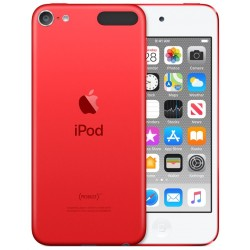 Apple iPod touch 32GB - (PRODUCT)RED