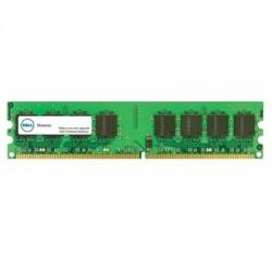 DELL 16GB DDR3-1333 RDIMM LV 2RX4 ECC pro  DELL PE R320/ T320/ R420/ T420/ R520/ R620/ R720/ R720xd/ R820/ T620