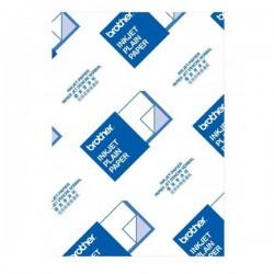 BROTHER běžný papír BP60PA3/ A3/ Plain - InkJet/ 250 listů