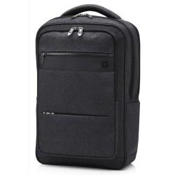 "HP Executive 17,3"" Backpack"
