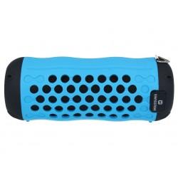 Swissten Bluetooth Reproduktor X-Boom Modrý