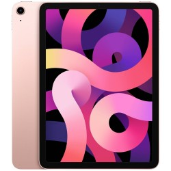 Apple iPad Air 10,9'' Wi-Fi 64GB - Rose Gold