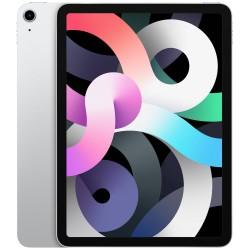 Apple iPad Air 10,9'' Wi-Fi 256GB - Silver