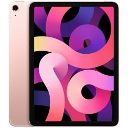 Apple iPad Air 10,9'' Wi-Fi + Cellular 64GB - Rose Gold