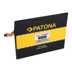 PATONA baterie pro tablet PC Samsung Galaxy Tab 3 LITE 3600mAh 3,8V Li-Pol + nářadí