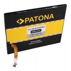 PATONA baterie pro tablet PC Samsung Galaxy Tab 4 7.0 4000mAh 3,8V Li-Pol + nářadí