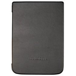POCKETBOOK pouzdro pro Pocketbook 740 Inkpad 3/ černé
