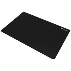 AROZZI ARENA Leggero Deskpad/ ochranná podložka na celý stůl Arena Leggero/ černá
