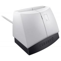 CHERRY čtečka čipových karet ST-1144/ USB/ formáty PC/SC, CCID, CT-API