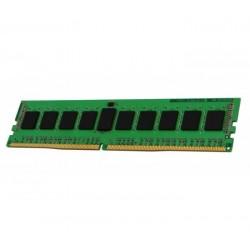KINGSTON 4GB DDR4 2666MHz / DIMM / CL19 / určeno pro AMD pc HAL3000