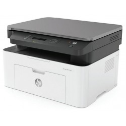 HP Laser 135w/ A4/ print+scan+copy/ 20ppm/ 1200x1200dpi/ USB/ WiFi