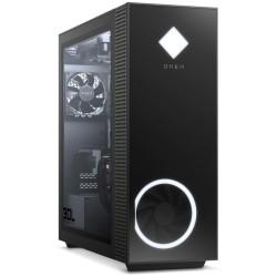 HP OMEN GT13-0047nc/ Ryzen 9-3900/ 32GB DDR4/ 1TB SSD/ nVidia RTX 3070 8GB/ W10H/ Černý/ kbd+myš