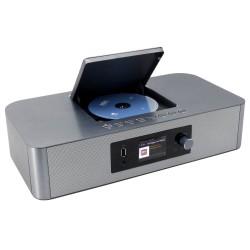 Soundmaster High line ICD2020/ USB/ FM/ CD/ BT/ DAB+