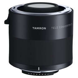Tamron telekonvertor 2,0x pro Canon