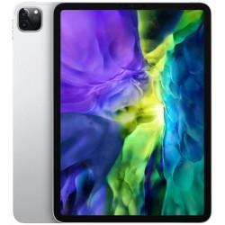 """Apple iPadPro 11"""" WiFi 256GB - Silver"""