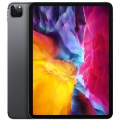 """Apple iPadPro 11"""" WiFi + Cellular 128GB - Space Grey"""