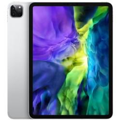 "Apple iPadPro 11"" WiFi + Cellular 512GB - Silver"