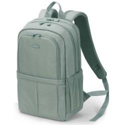 "DICOTA batoh pro notebook Eco Backpack SCALE / 13-15,6""/ šedý"