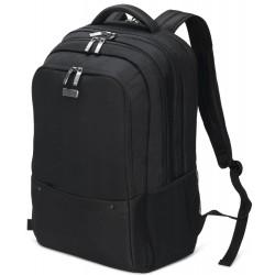 """DICOTA batoh pro notebook Eco Backpack SELECT / 15-17,3""""/ černý"""