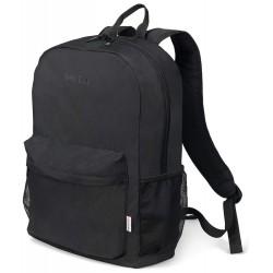 "DICOTA batoh pro notebook BASE XX B2 15,6""/ černý"