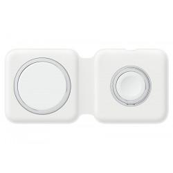 Apple MagSafe Duo Charger, nabíječka