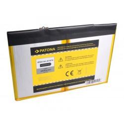 PATONA baterie pro tablet PC Apple Ipad 5  8800mAh Li-Pol 3,7V A1474