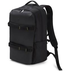 "DICOTA batoh pro notebook Backpack MOVE / 13-15,6""/ černý"