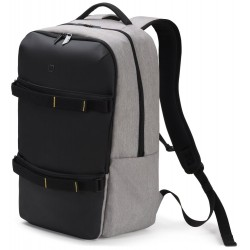 "DICOTA batoh pro notebook Backpack MOVE / 13-15,6""/ šedý"
