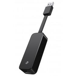 TP-Link UE305 -  gigabitový síťový adaptér, USB 3.0