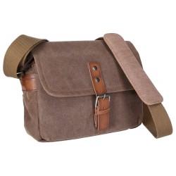 Rollei Messenger bag / brašna pro fotografy/ pláštěnka