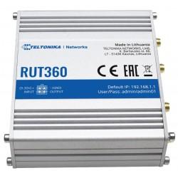 Teltonika Router RUT360