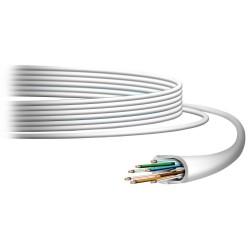 UBNT UniFi Cable Cat6 CMR - box 304m