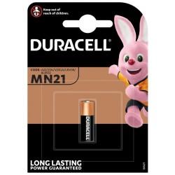 DURACELL - Baterie MN21