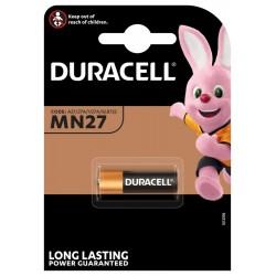 DURACELL - Baterie MN27
