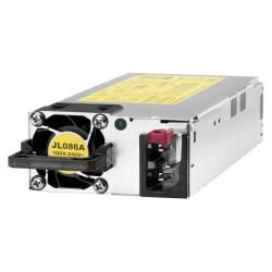 HPE zdroj Aruba X372 54VDC 680W PS