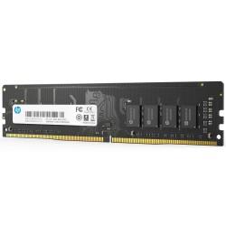 HP V2 16GB DDR4 2666 MHz / DIMM / CL19  / 1,2V