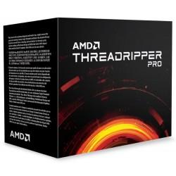 AMD Threadripper PRO 3975WX / LGA sWRX8 / max. 4,2 GHz / 32C/64T / 144MB / 280W TDP / BOX bez chladiče