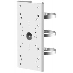 HIKVISION HiLook HIA-B301/ Vertical pole mount